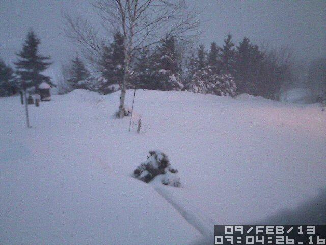 blizzard2013b