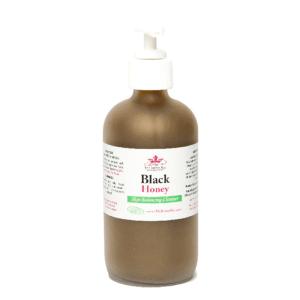 black-owned-skincare
