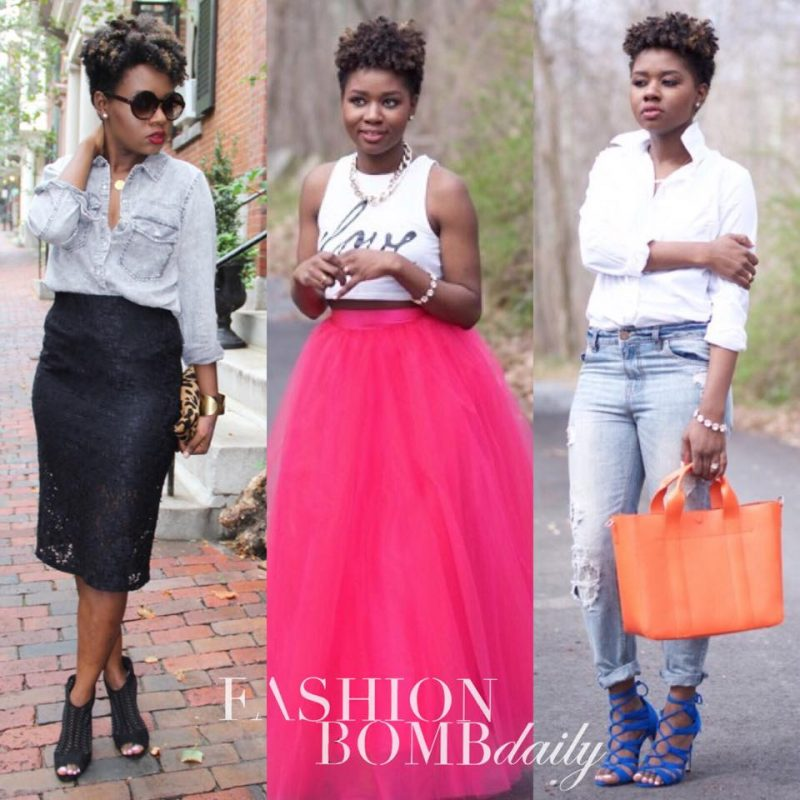 fashion_bomb_daily_lisa