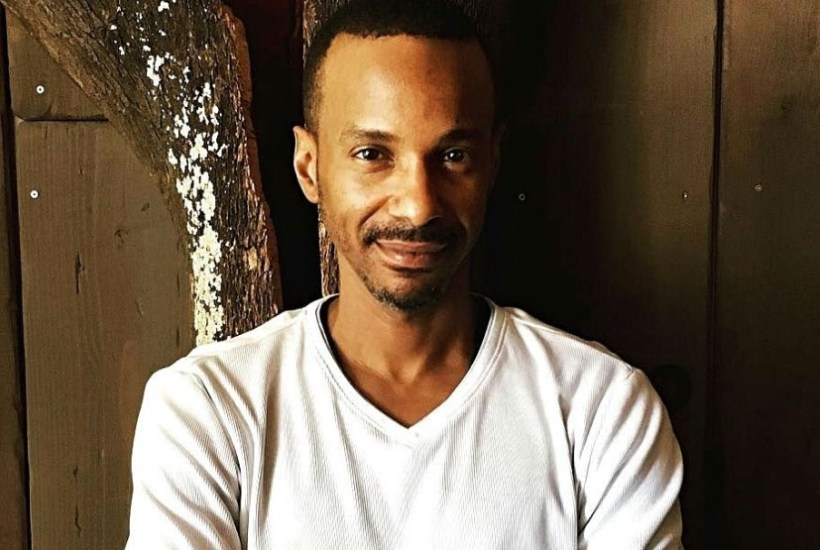 awesomely-luvvie-tevin-campbell-twitter