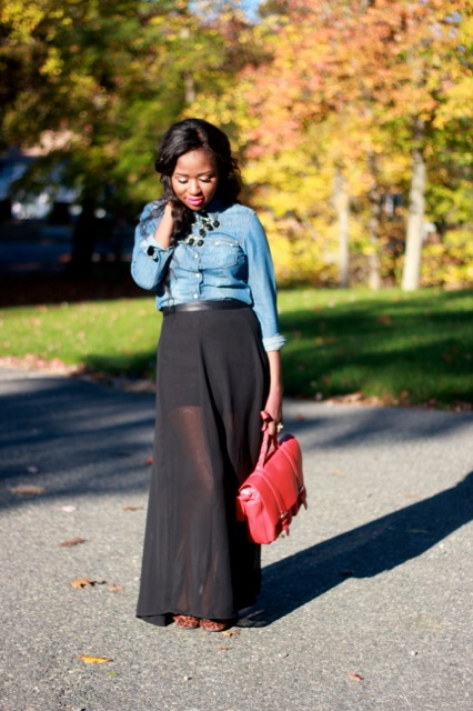 what-to-wear-maxi-skirt