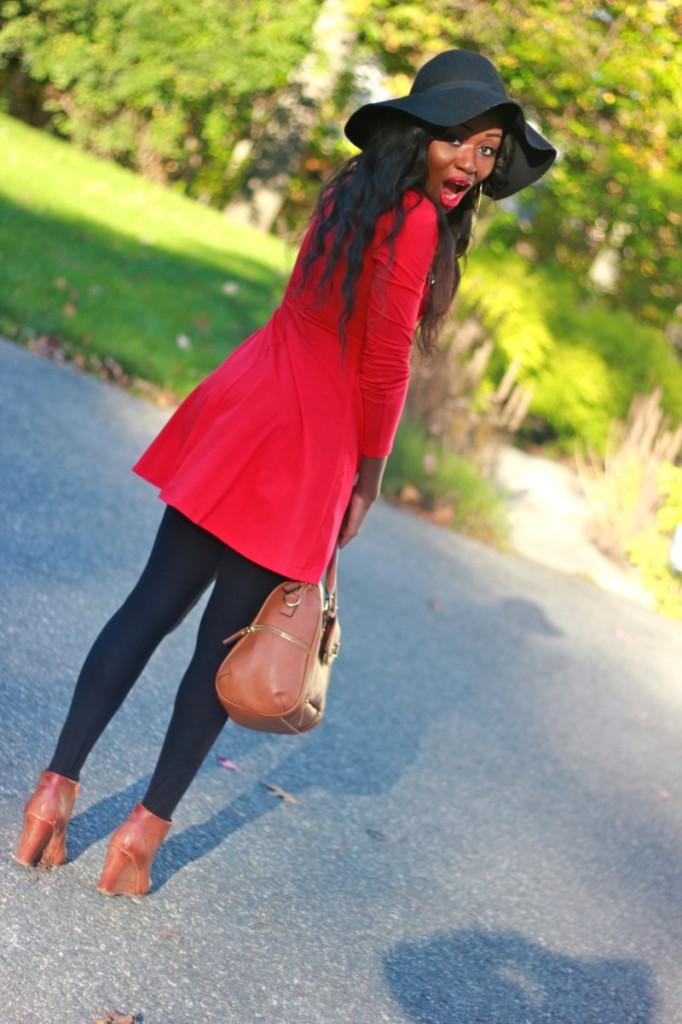 skater-dress-style