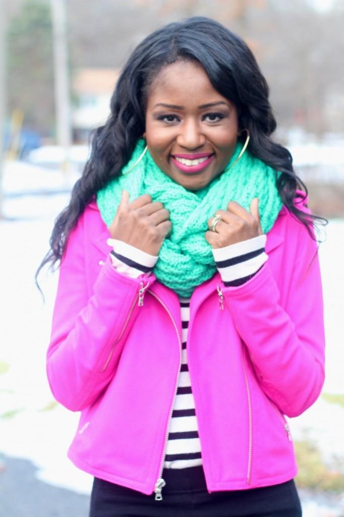Winter-Fashion-Pink-Moto-Jacket