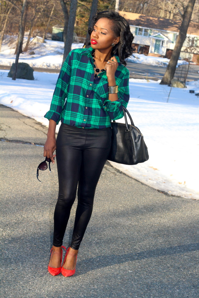 black-fashion-blogger