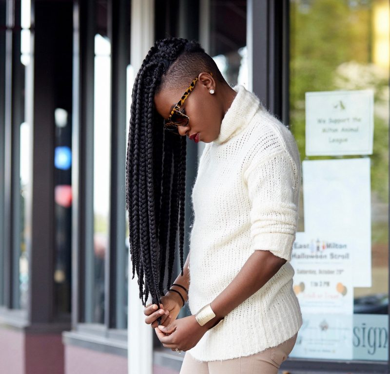 braided-hairstyles-2017