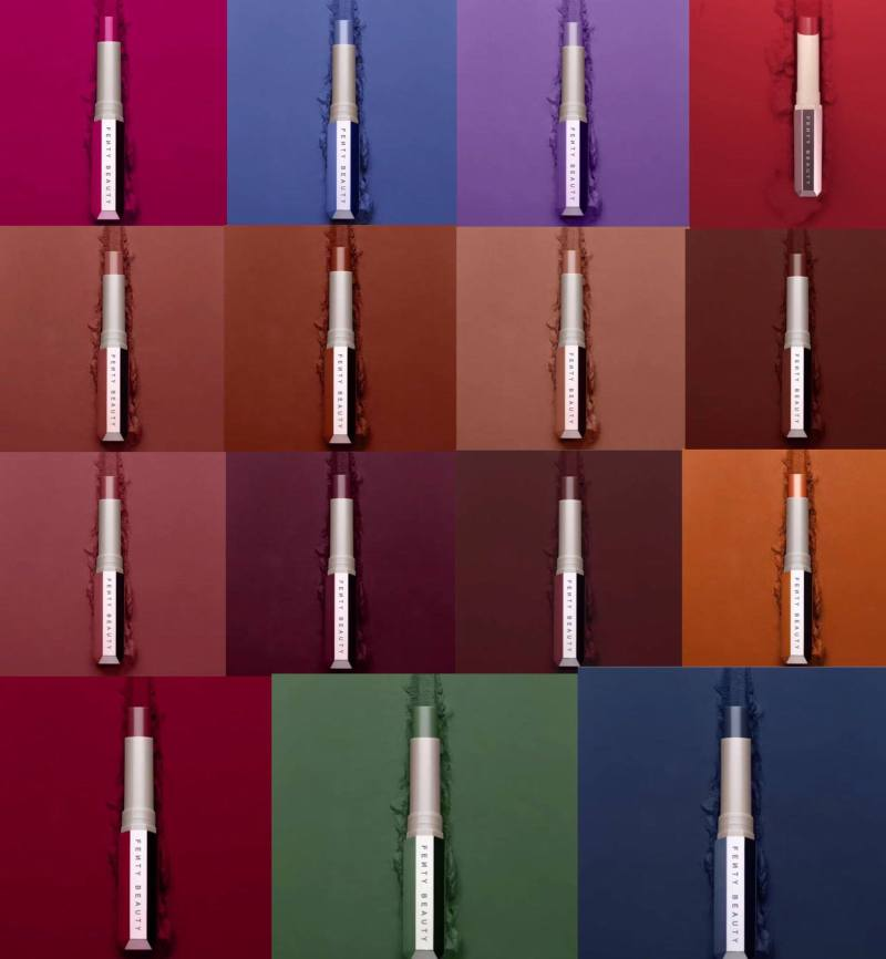 fenty-beauty-matte-lipsticks-launching