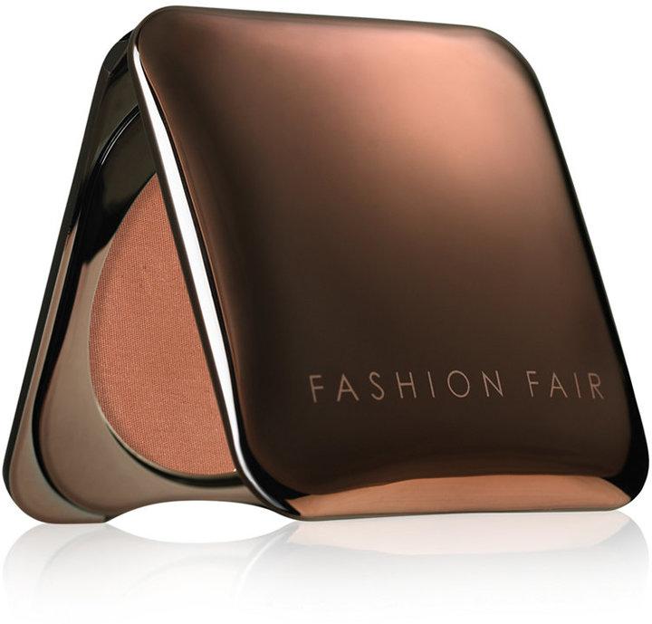 oliday-Inspired Eyeshadow Tutorial For Dark Skin2