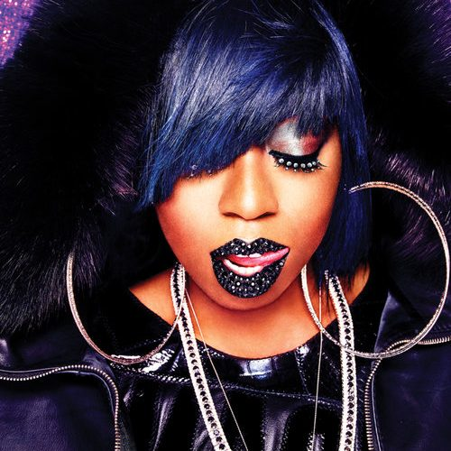 missy-elliot-mac-cosmetics