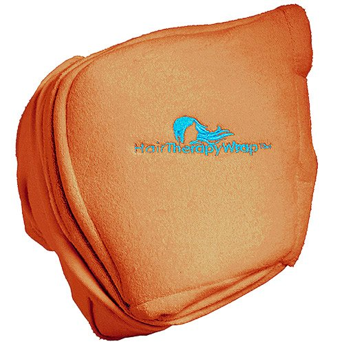 HEAT-THERAPY-WRAP-REVIEW