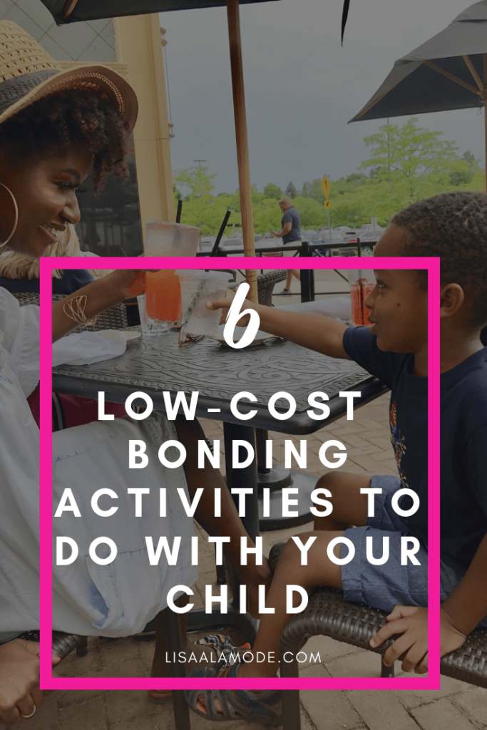 low-cost-activities-for-families-small-children1