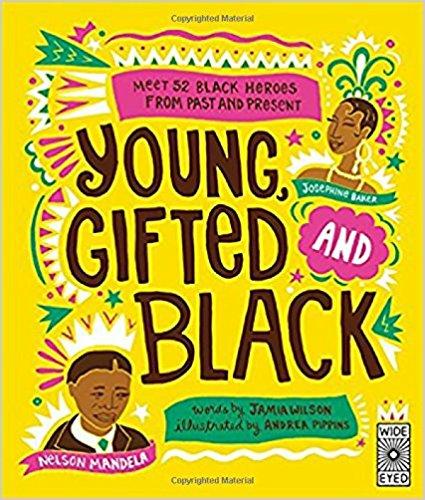 100-BOOKS-WRITTEN-BY-BLACK-WOMEN