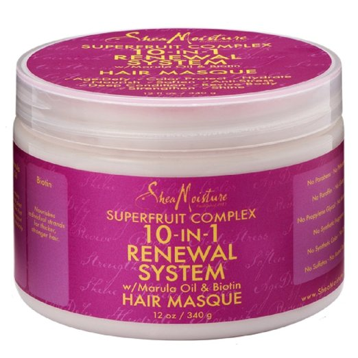 best-deep-conditioner-natural-hair