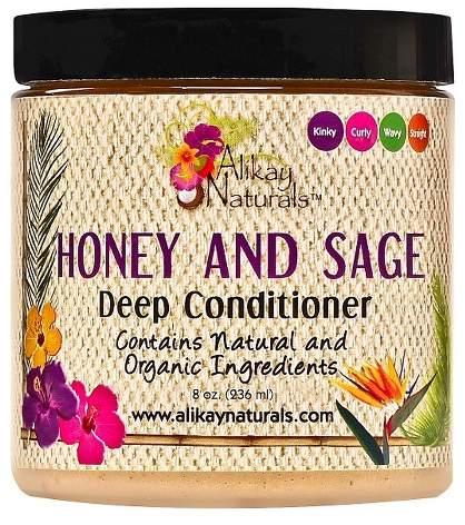 Alikay Naturals Black Hair Products at Target