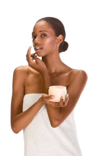 13 Skincare Products Every Black Girl Should Use To Get Rid Of Dark Spots and Acne