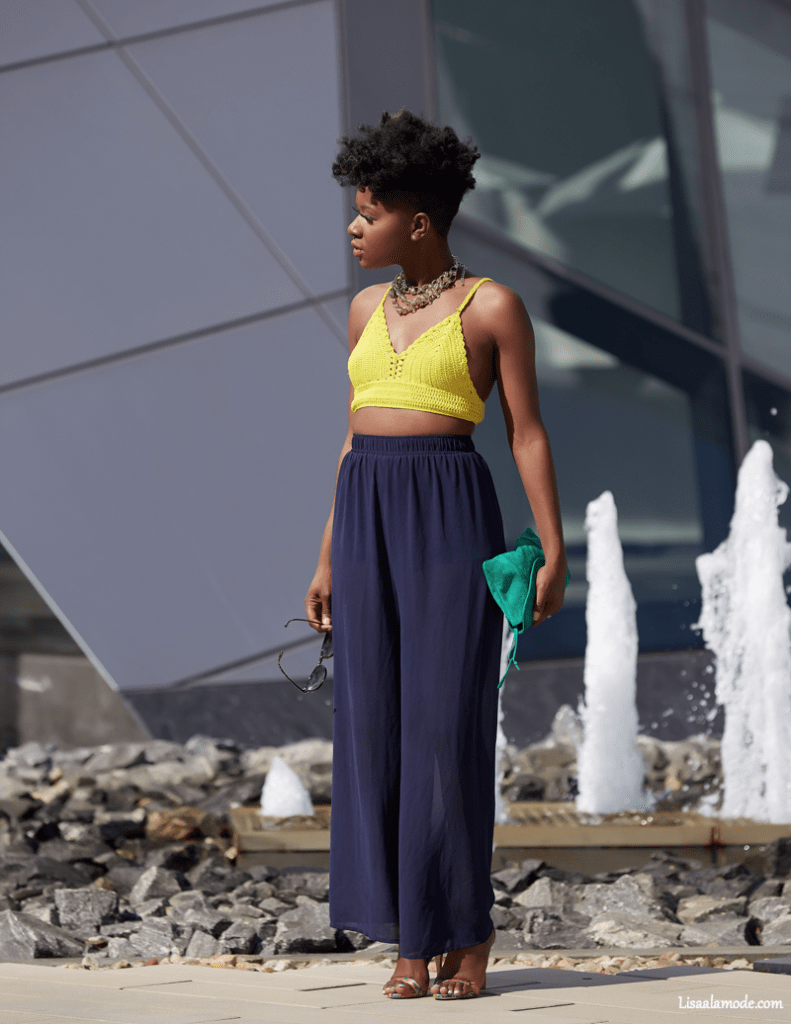 BLACK-FASHION-BLOGGER-OVER-302