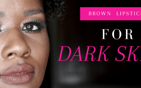 BROWN-LIPSTICKS-FOR-BLACK-WOMEN