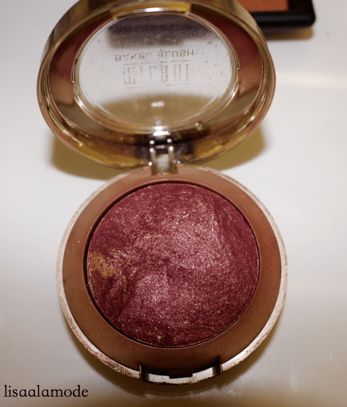 Milani-Red-Vino-Blush
