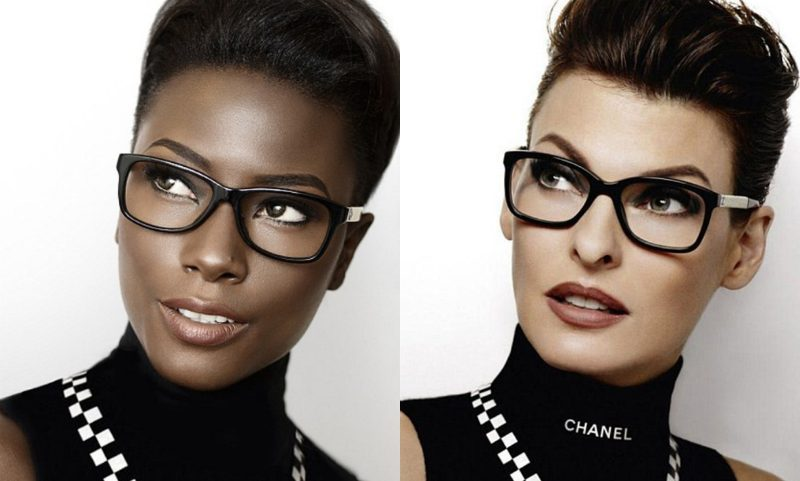black-model-recreates-fashion-campaigns-white-models-diversity-3