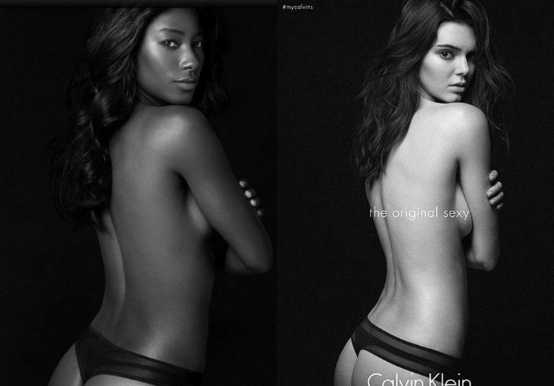 black-model-recreates-fashion-campaigns-white-models-diversity-8