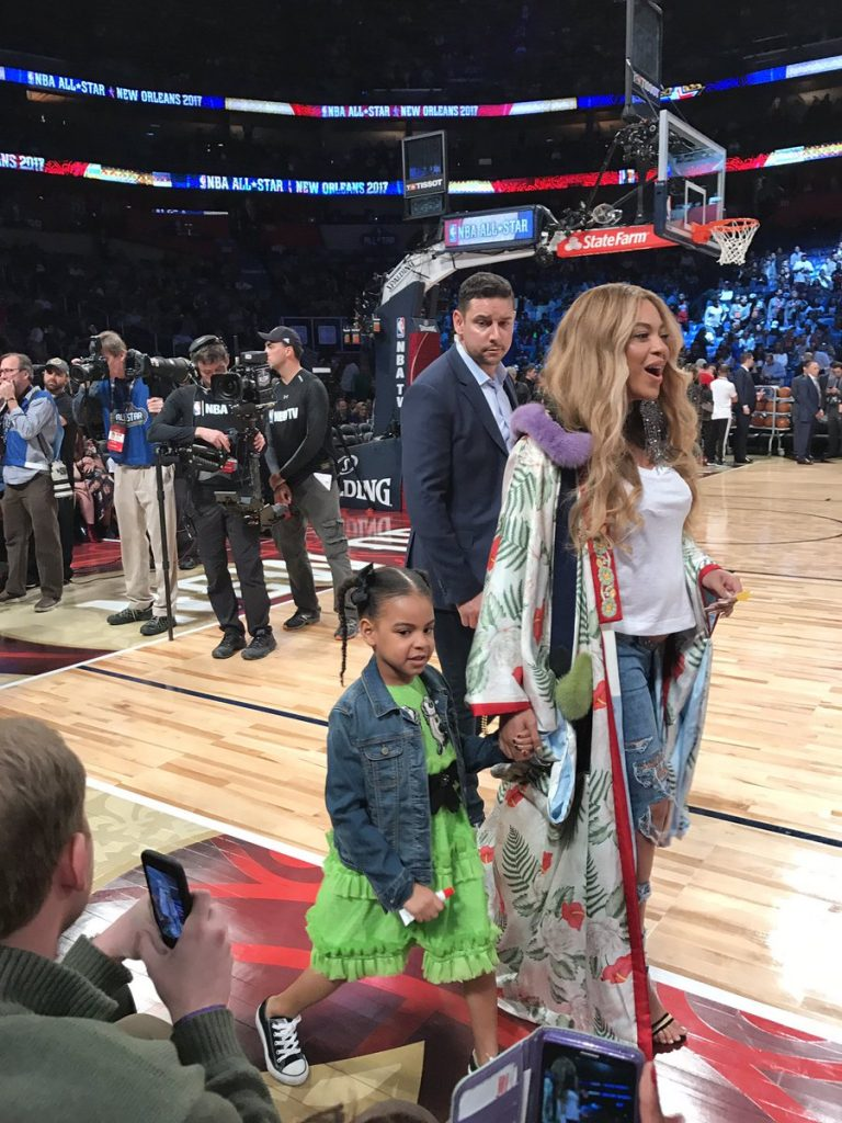 beyonce-nba-all-star-games