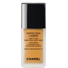 foundation-for-summer
