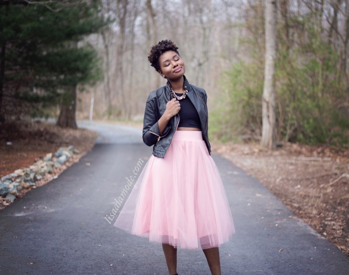 pink-tulle-skirt-outfit