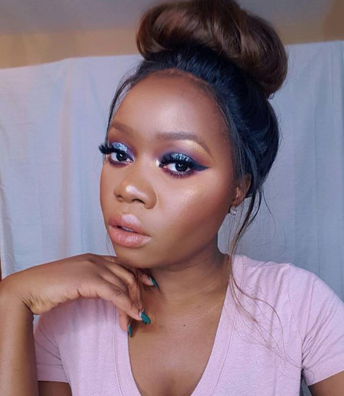 Black Beauty Guru 99 Brushes