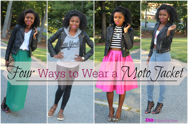 Four-ways-to-wear-a-moto-jacket