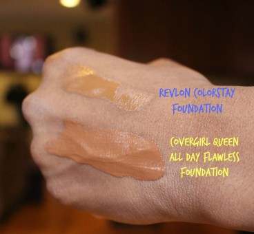 best-full-coverage-foundation