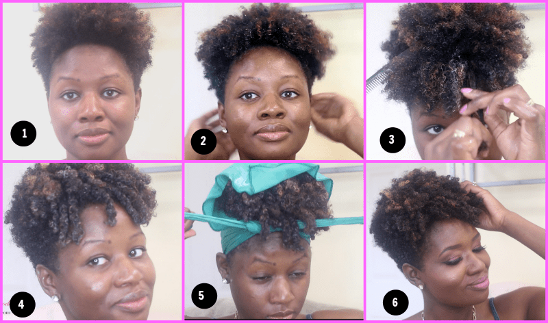 HOW-TO-RFRESH-TYPE-4-CURLS