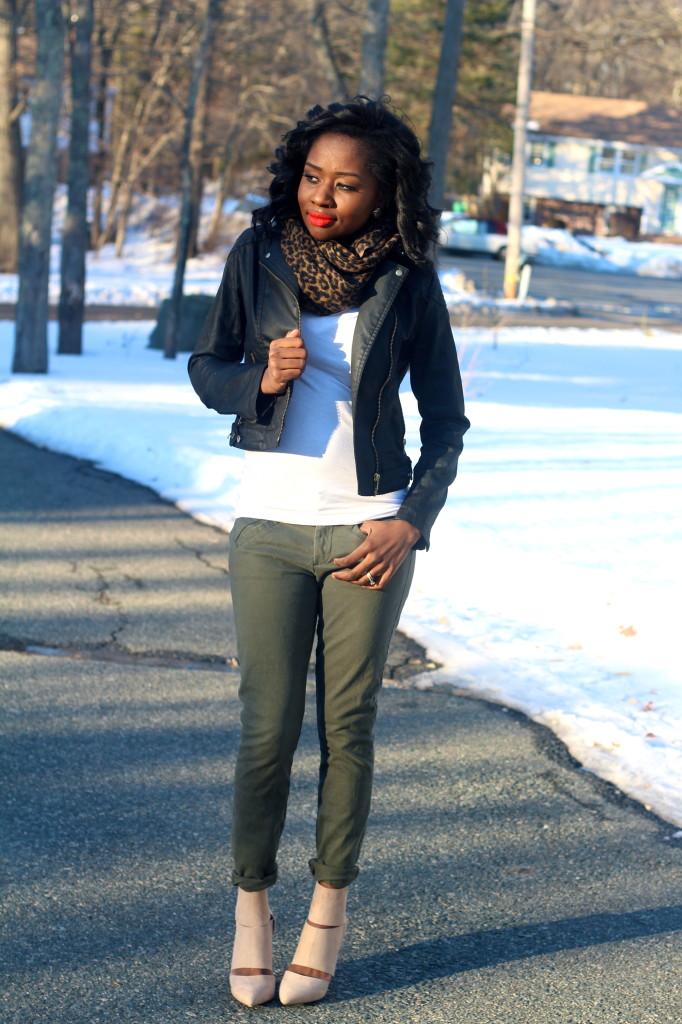 army-pants-fashion