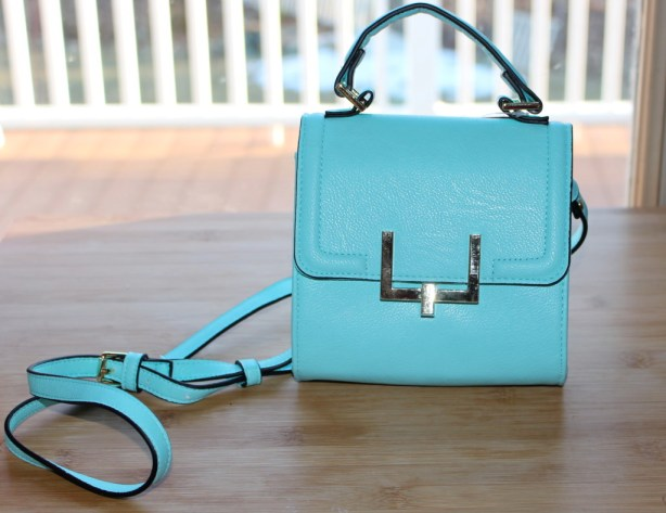 Target-crossbody-purse-mint