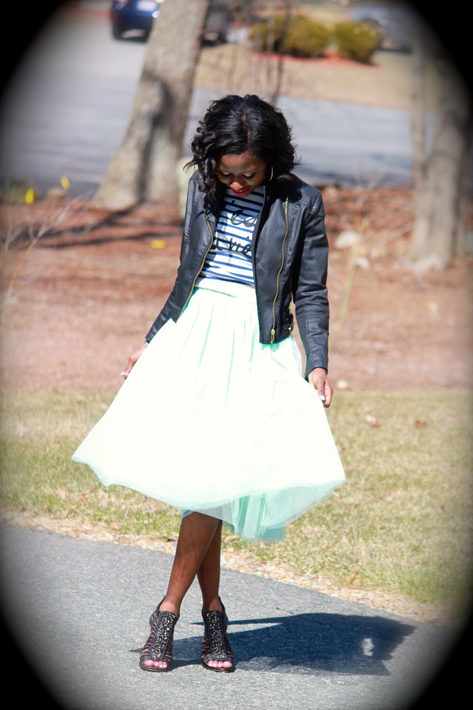 tulle-skirt-fashion