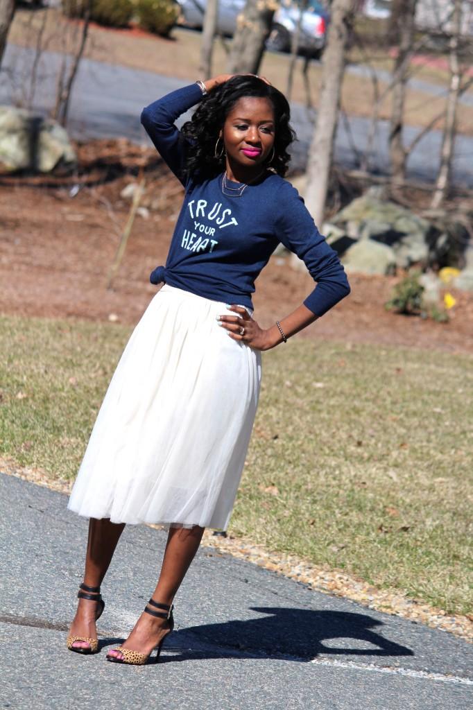 tulle-skirt-blogger-fashion