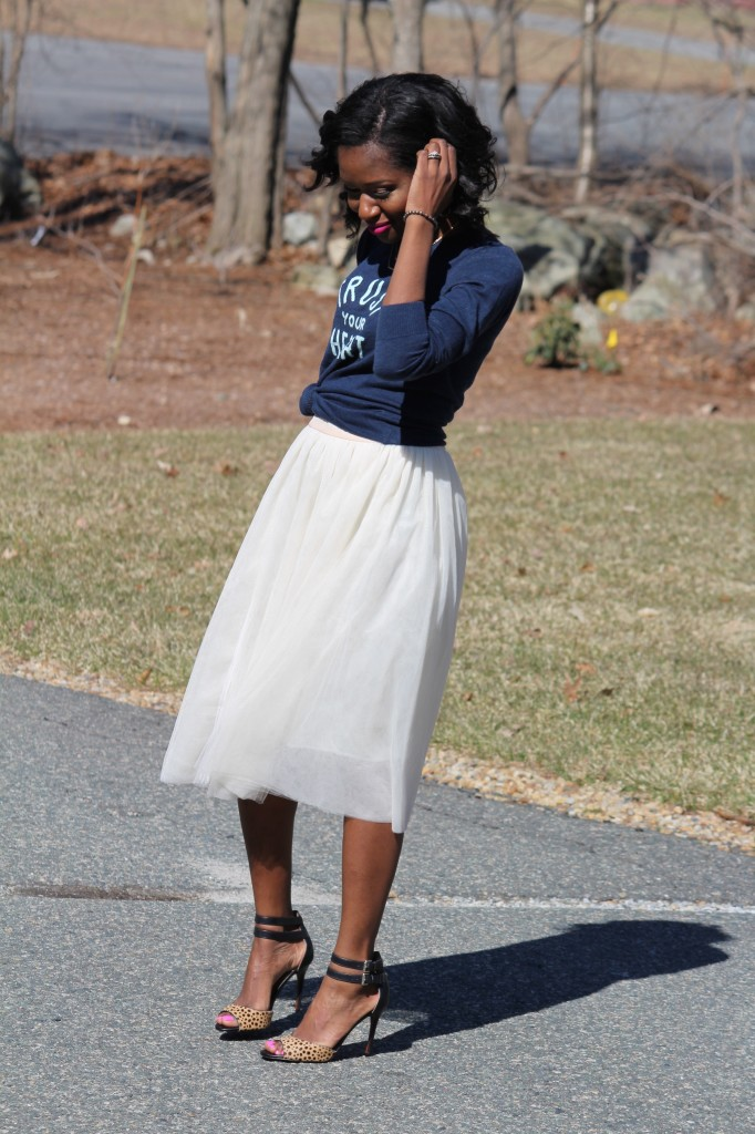tulle-skirt-outfit