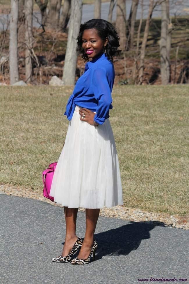 black-fashion-blogger-tulle-skirt