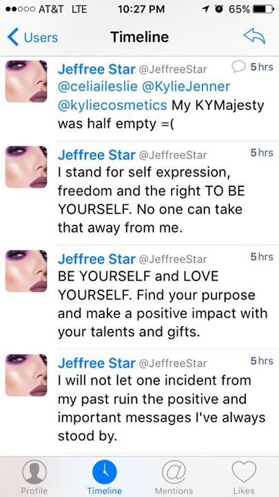jeffree-star-racist-apology