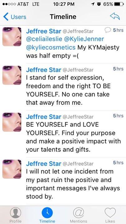 jeffree-star-racist-apology