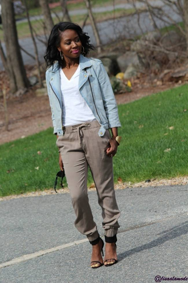 How-to-style-jogger-pants