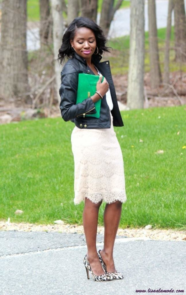 lace-skirt-outfit