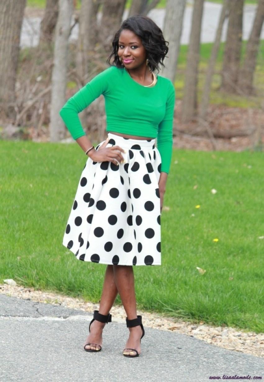 polka-dot-outfit