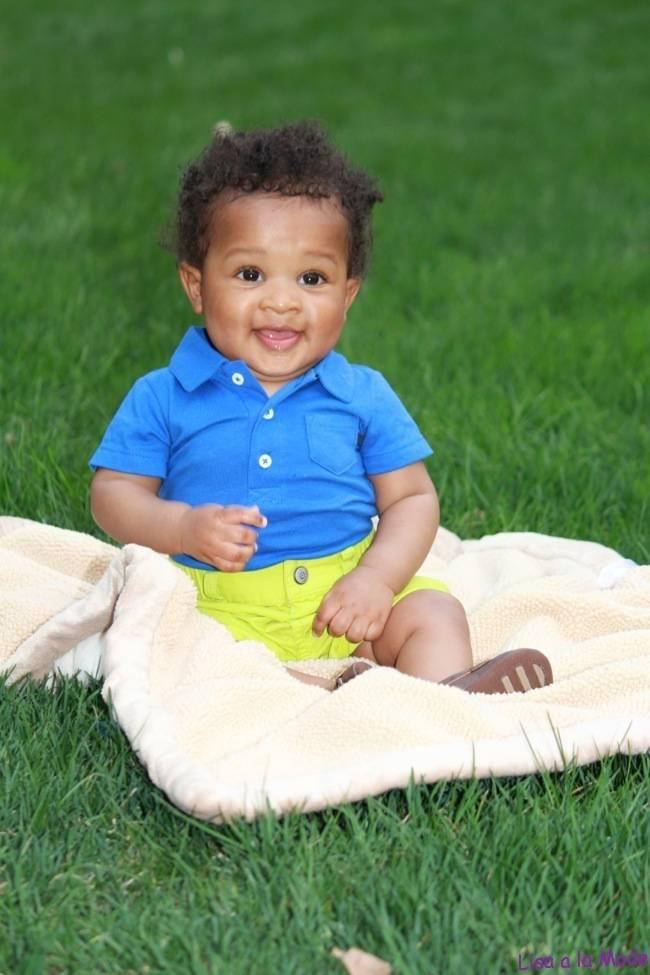 baby-boy-style-fashion