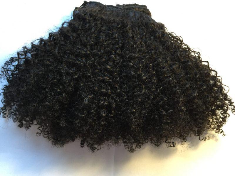 natural-hair-clip-ins
