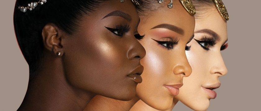 black-owned-foundation-company