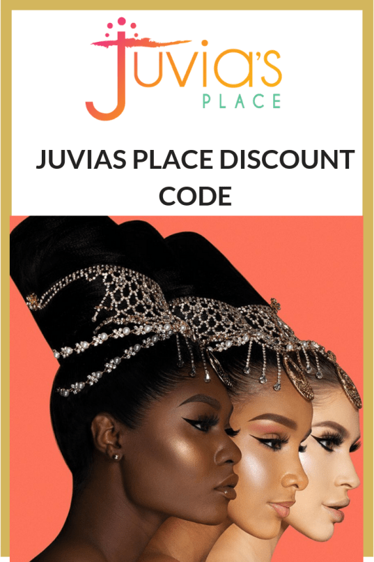 where to buy juvias place foundation