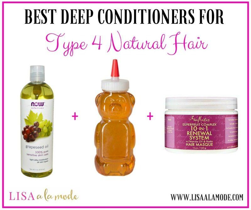 best-deep-conditioner-type-4-hair
