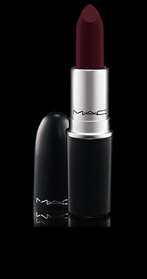 mac-nasty-gal-runner