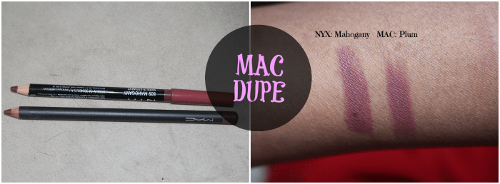 Mac-Plum-Lip-Liner-Dupe