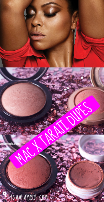 mac-taraji-review-dupes-pinterest