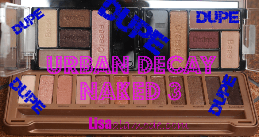 NAKED-3-DUPE-PIN